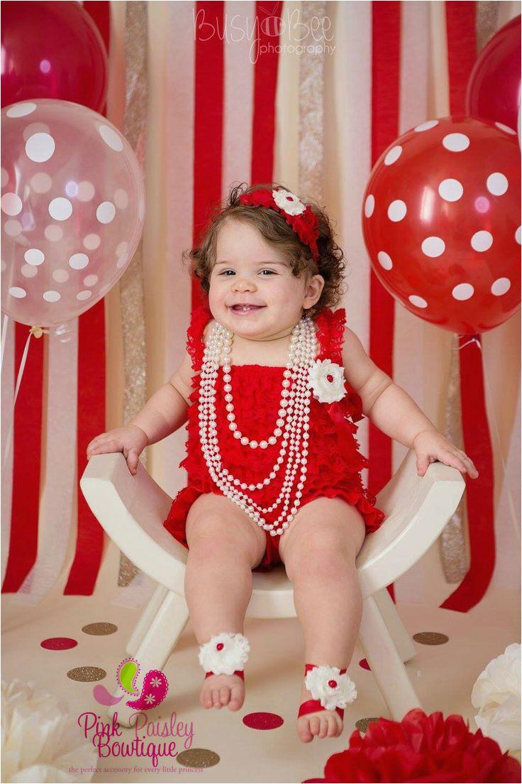baby girl birthday dress