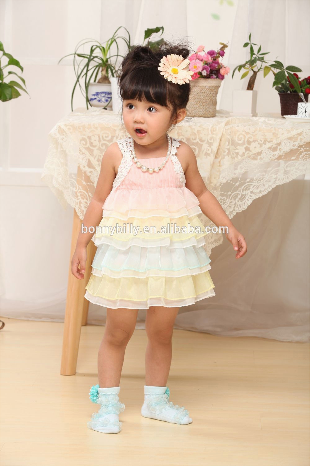 baby dress 1 year old 2017 fashion trends