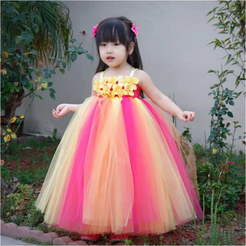images of tulle birthday dresseswdklovmy