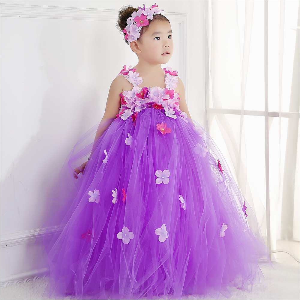 the 1st birthday dress for baby girl all parents must know