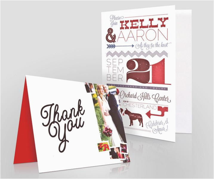 personalized cards online canada