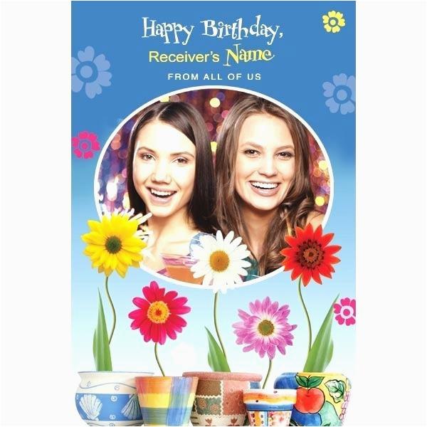personalized birthday cards online custom greeting cards canada online printing personalized birthday