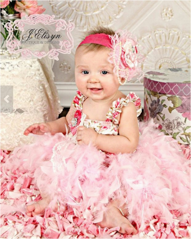 First Birthday Dresses for Baby Girls 1st Birthday Outfits for Girls 25 Cutest Dresses