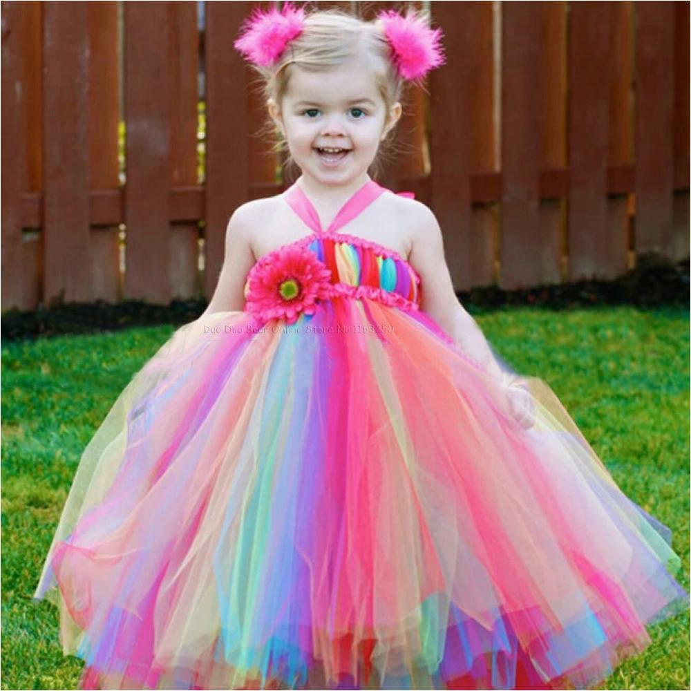 baby girl first birthday dress designs be