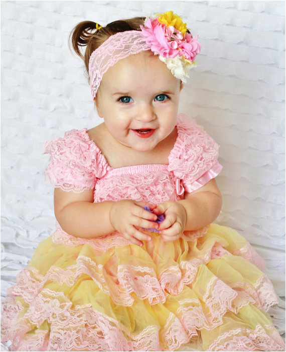 best tips choosing stylish baby outfits
