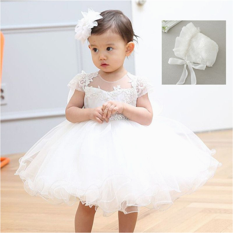 1 Year Old Birthday Dresses Baby Dress 1 Year Old 2017 Fashion Trends Dresses ask