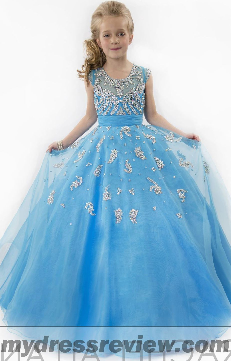 party dress for 1 year old review 2017 mydressreview