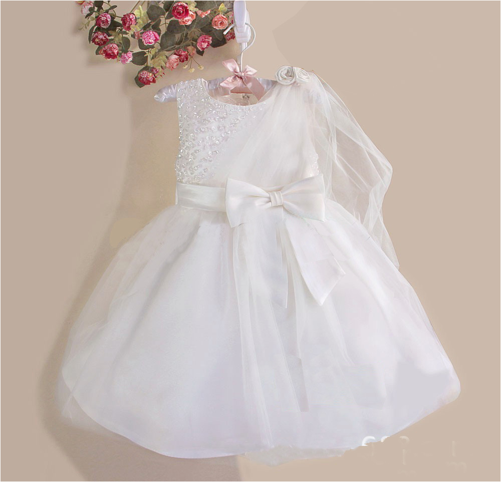 party wear dresses for 1 year old baby girl popular