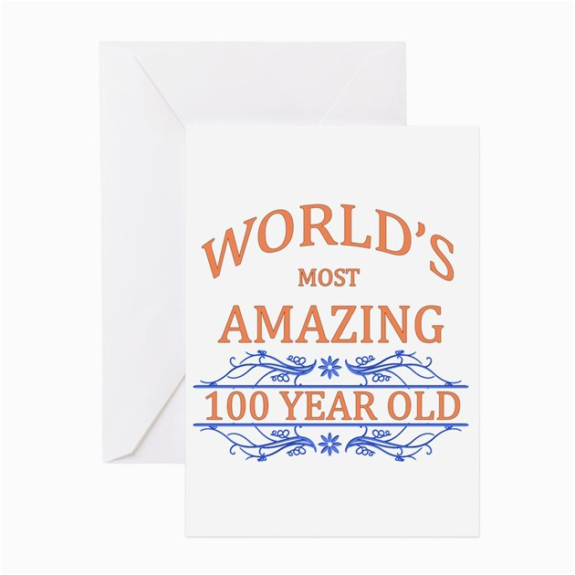 world 39 s most amazing 100 year old greeting card by
