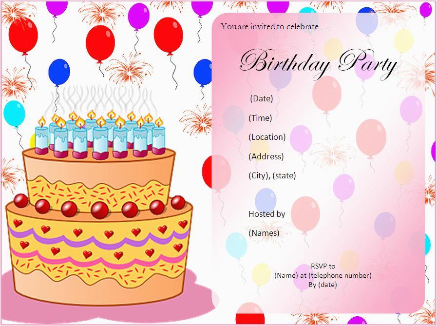 11th Birthday Invitation Wording Party Invitations Drevio