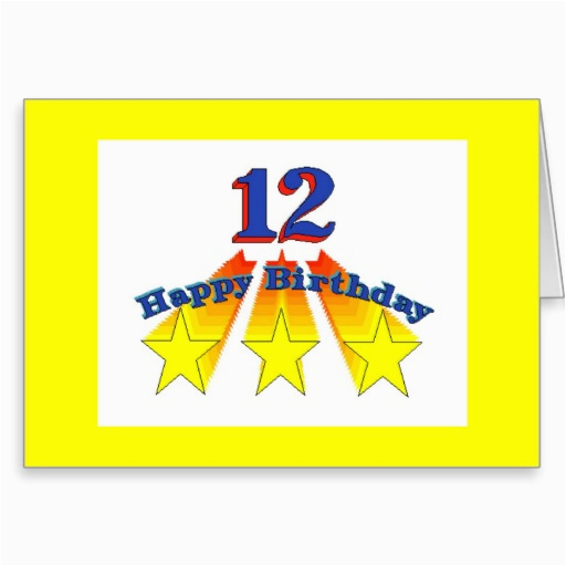 12 Year Old Birthday Party Invitations Free Printable Star Wars Drevio