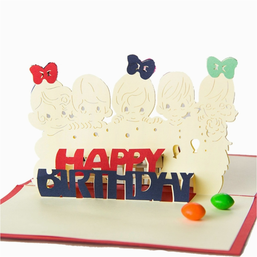 123 Birthday Cards Free Online Greeting Happy Images