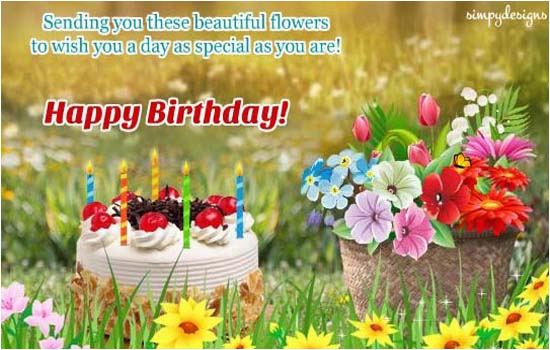 birthday for your friends cards free birthday for your