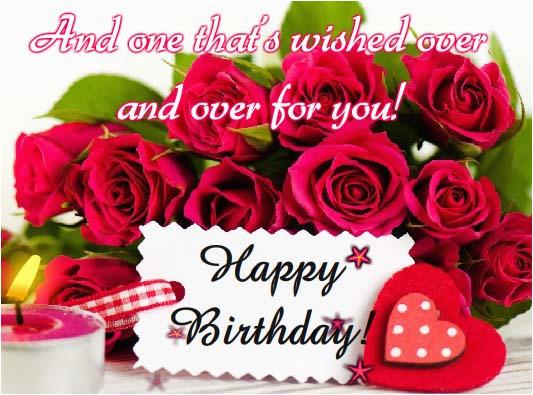 happy birthday cards free happy birthday ecards greeting