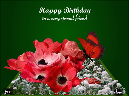 123greetings Birthday Cards For Friend Your Friends Free