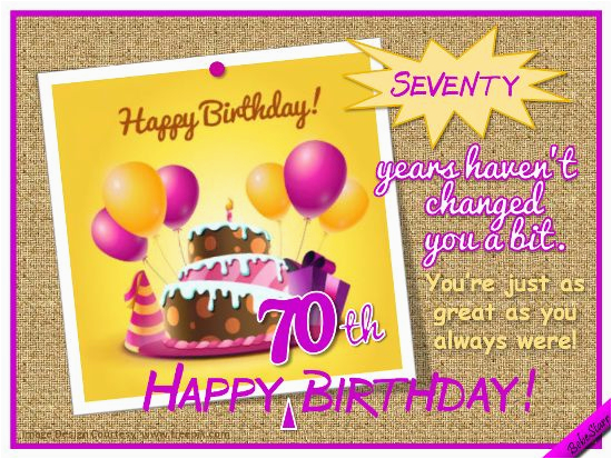 123greetings Com Birthday Cards 75 Best Images About Ecards On Pinterest