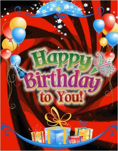 123greetings birthday cards