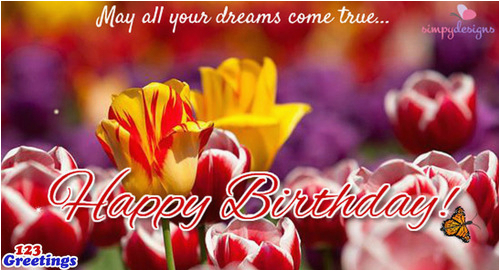 123greetings Com Birthday Cards Ecard Designers Worldwide Prepare In Anticipation On