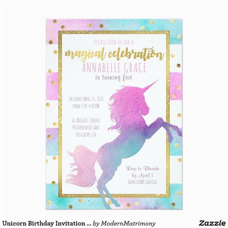 kids 2 12 birthday invitations