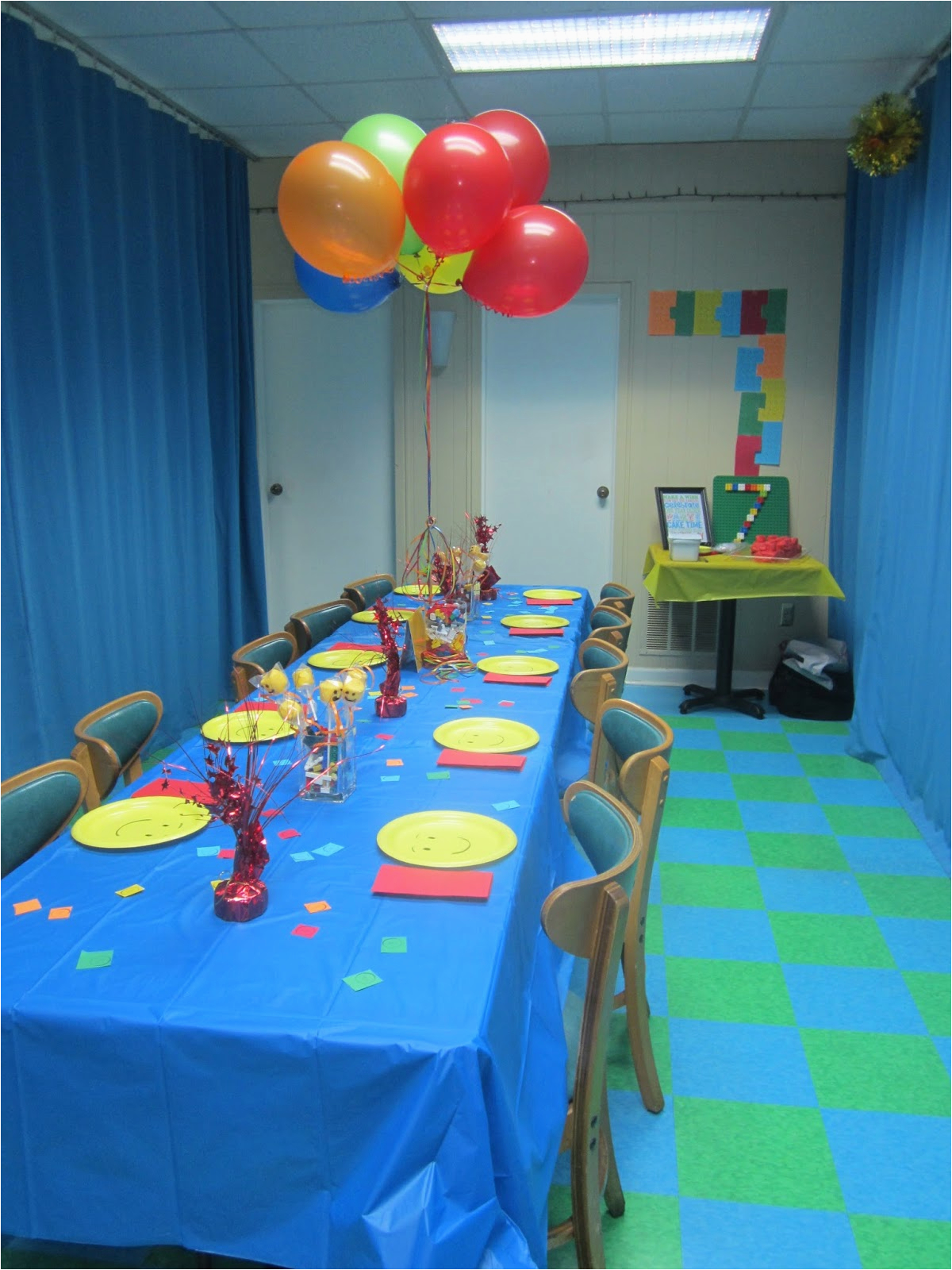 13 Year Old Birthday Party Decorations 13 Year Old Birthday Party Ideas for Girls