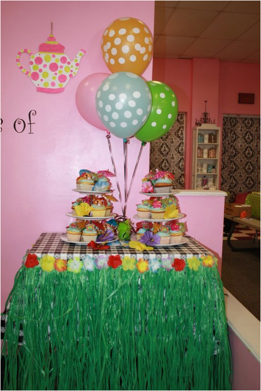 13 Year Old Birthday Party Decorations 93 Ideas For Olds Her