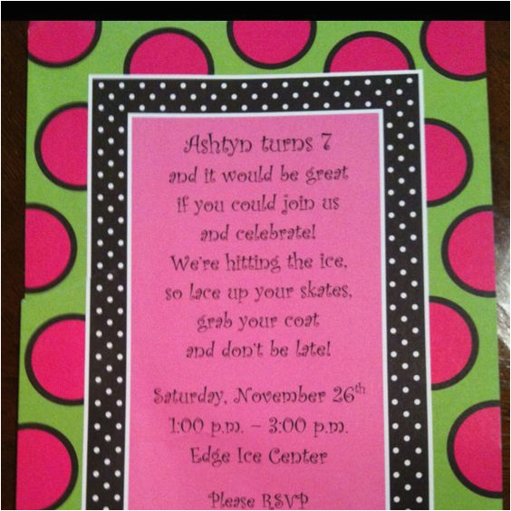 13th Birthday Invitation Wording 13th Birthday Party Invitation Wording Cimvitation
