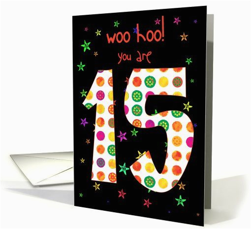 142 best images about birthday cards on pinterest happy