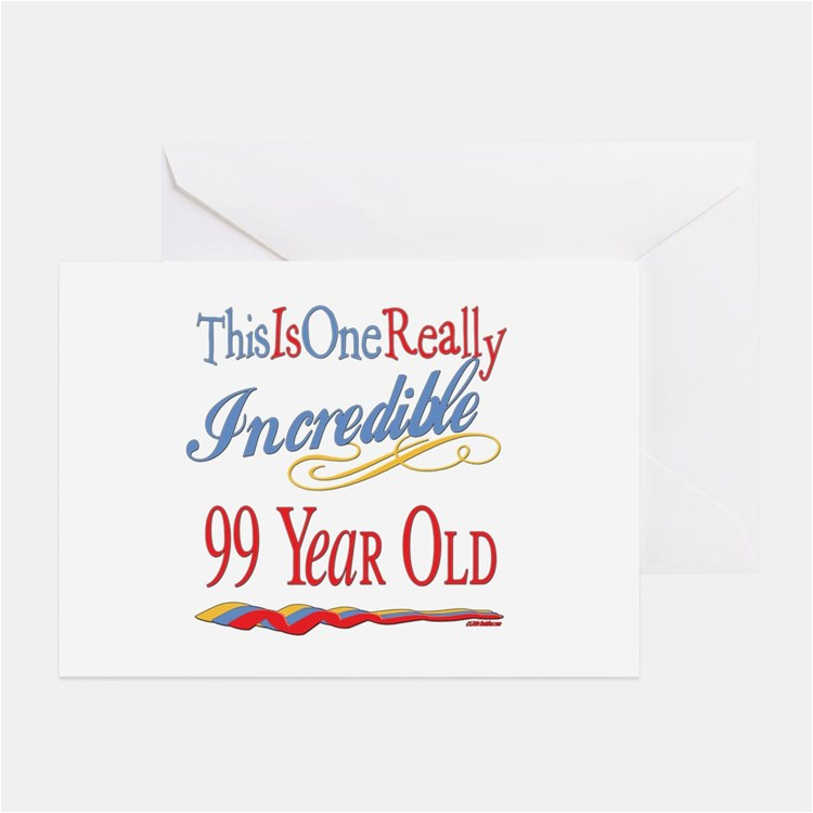 15 Year Old Birthday Card Greeting Cards Ideas Sayings