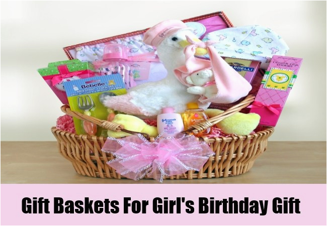 15th Birthday Gift Ideas For Her 5 Fabulous A Girl 39 S