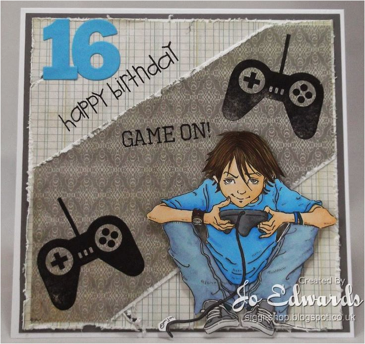 16th Birthday Cards For Son 232 Best Mo 39 S Digital Pencil Images On Pinterest