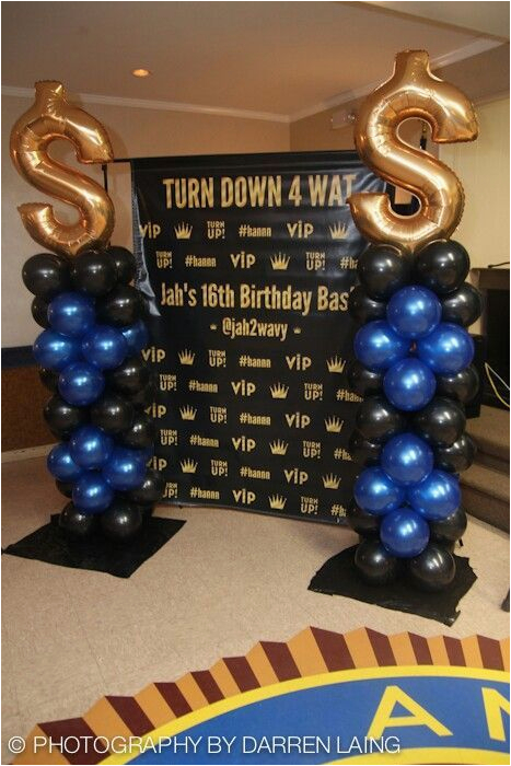 16th Birthday Party Decorations For Boys 6e41ae09720911b3840847a74f33ff63 Jpg 467 700 Pixels