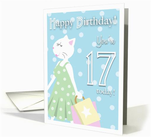 happy birthday 17 year old 859095