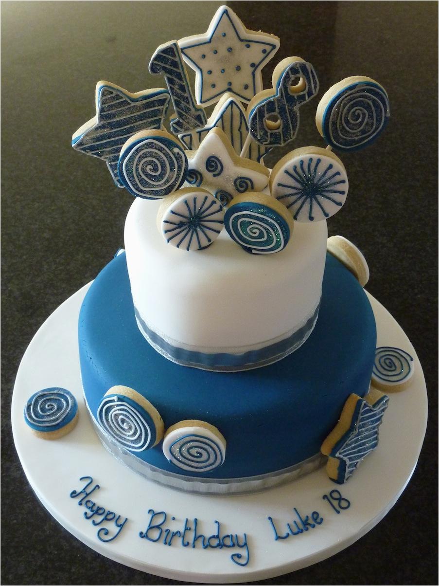 starburst cake toppers
