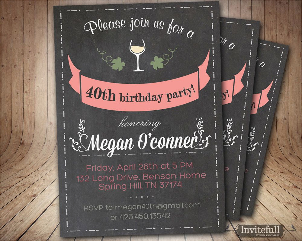 18 birthday invitation templates 18th birthday