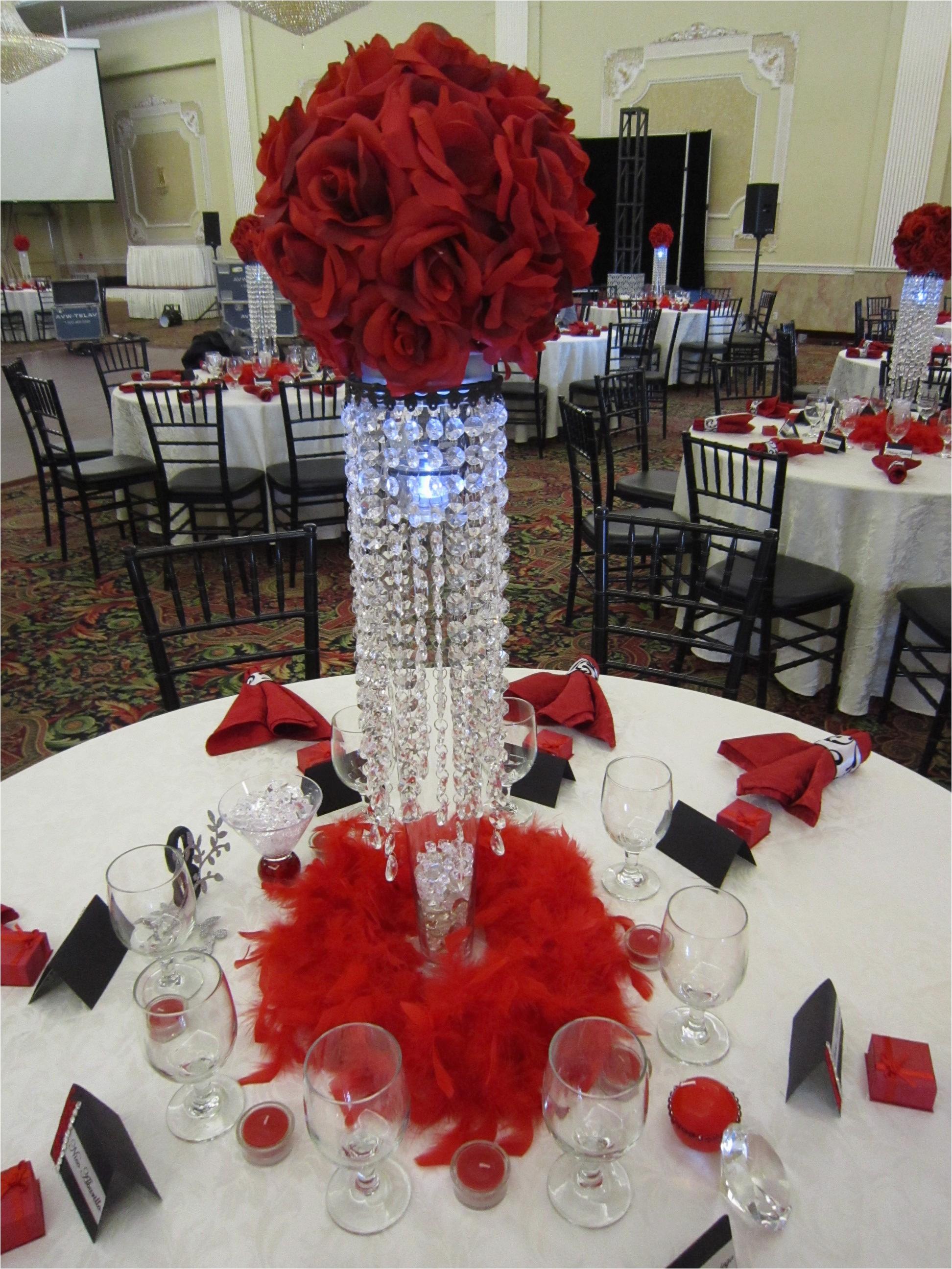 creatives ideas to create birthday table decorations