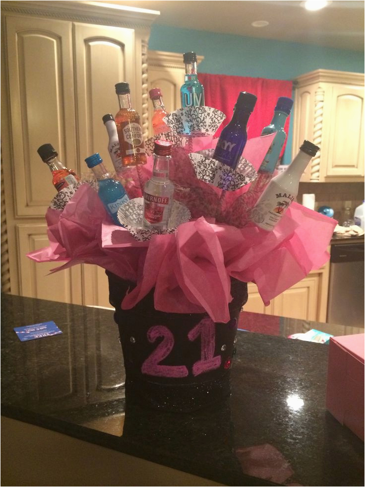 19th birthday gift ideas