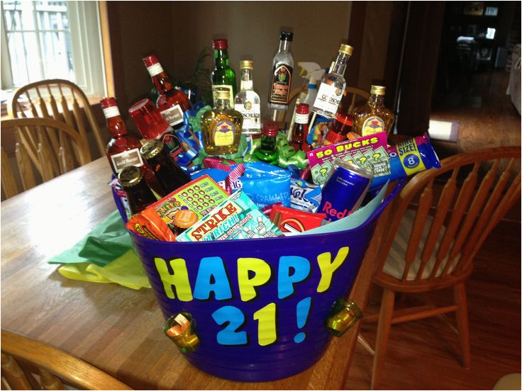 11 best 19th birthday gift ideas images on pinterest