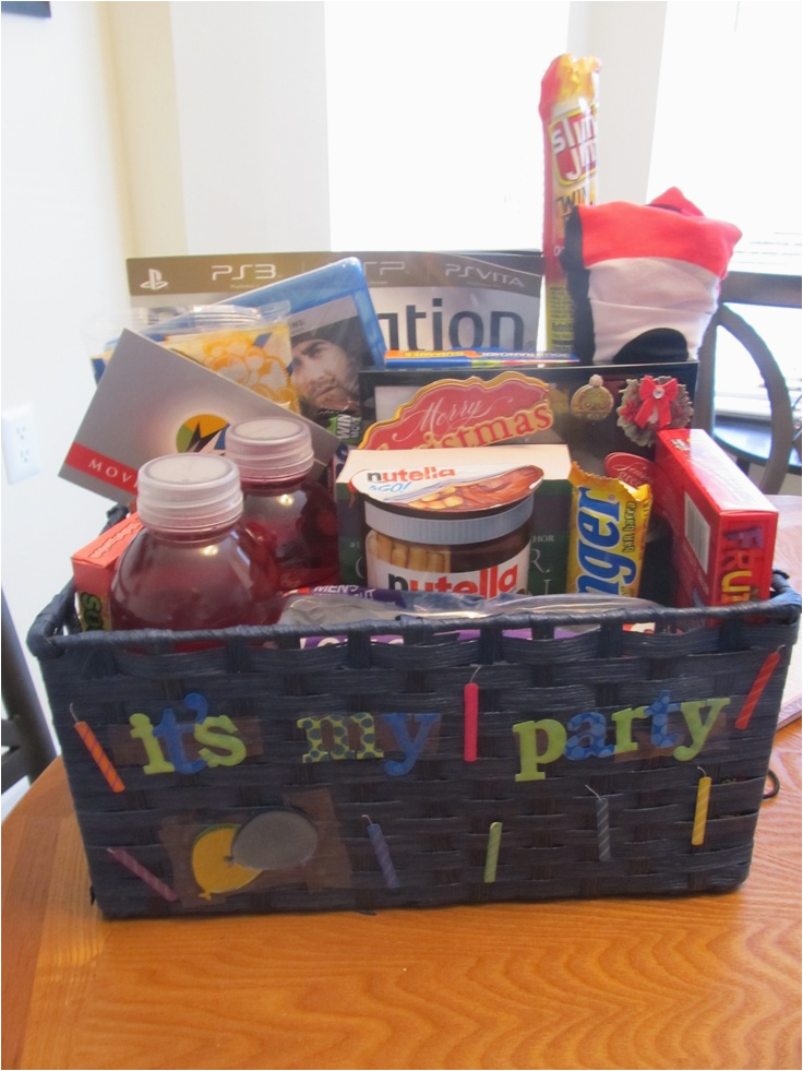 17 best ideas about 19th birthday gifts on pinterest 21