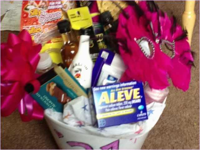best 19th birthday presents 19th birthday gift ideas for