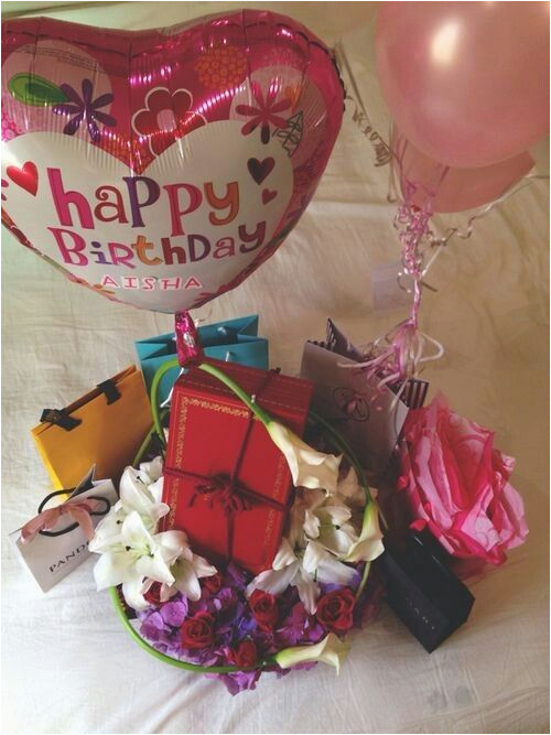 best 25 19th birthday gifts ideas on pinterest 19th