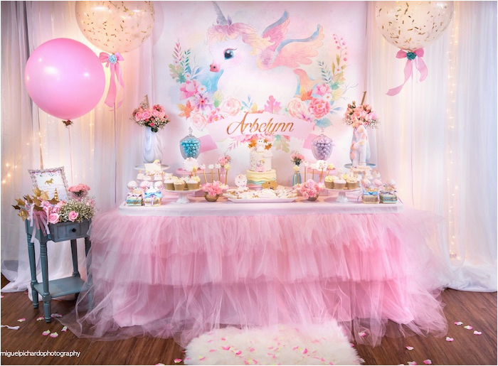 1st Birthday Decorations Cheap Party Ideas Parties For 1 Year Olds Are
