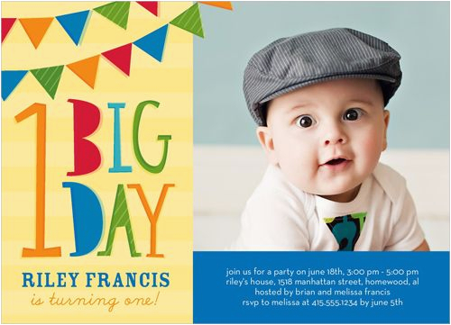 1st Birthday Invitation Card For Baby Boy Online 107 Best Images About 39 S