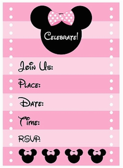 online birthday party invitation maker