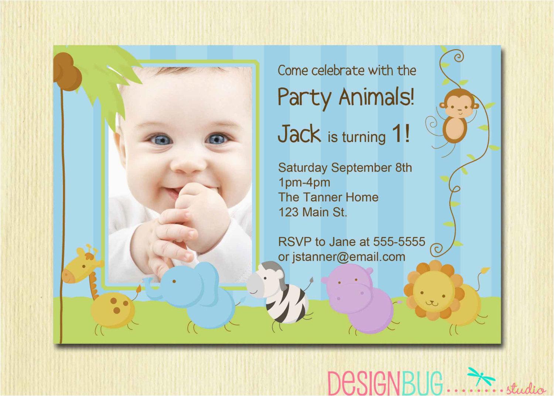 1st Birthday Invitation Sms 1st Birthday Invitation Message for Baby Boy In Marathi