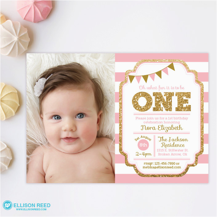 first birthday invitations girl and the invitations of the birthday invitation templates to the party sketch with cool idea 20
