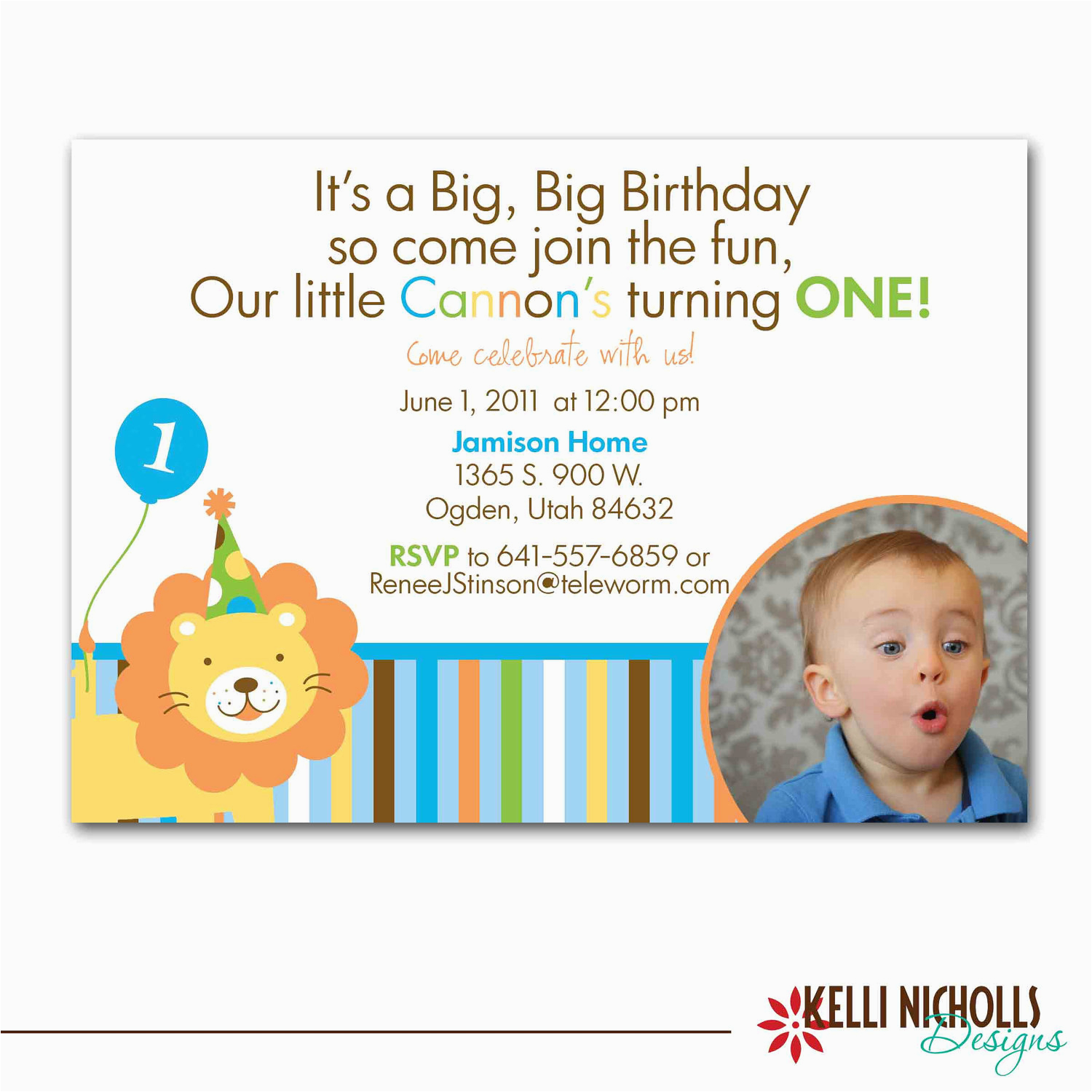 1st Birthday Quotes For Invitations Quotesgram