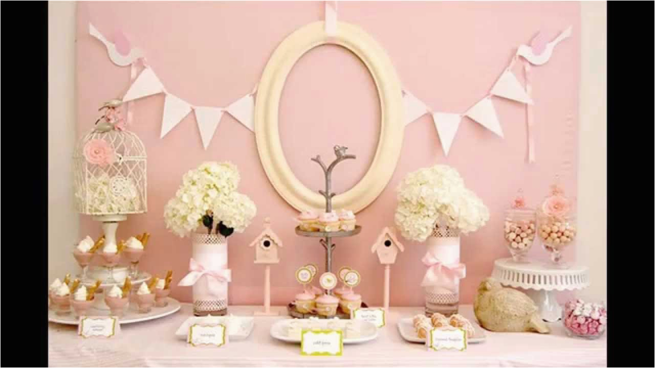 2 Year Old Birthday Decoration Ideas Two Party Themes Decorations At Home