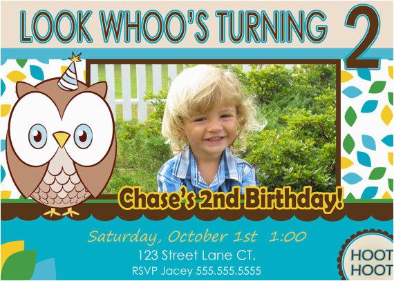 2 Year Old Birthday Invitation Sayings Invitations Templates Free