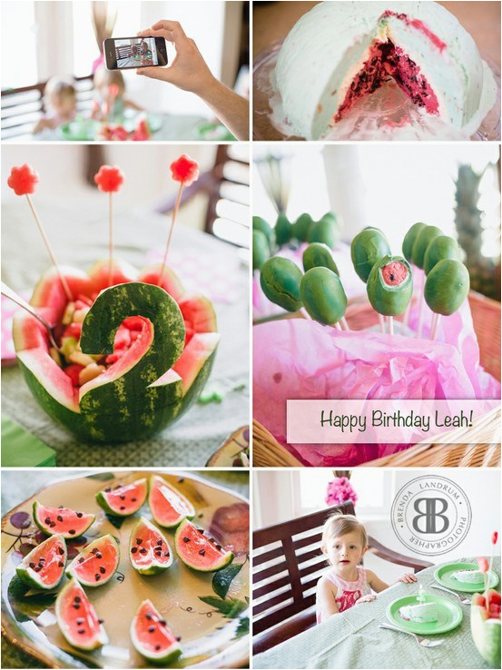 2 Year Old Birthday Party Decorations Remodelaholic 25 Best Parties For Olds