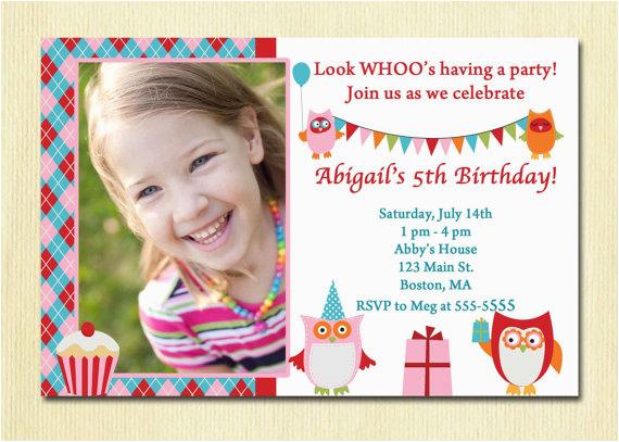 2 years old birthday invitations wording